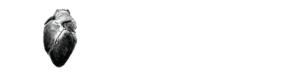 The Heart of Hunting – An Outdoor Film Series